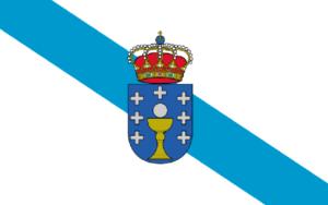 noticias oposiciones galicia el aula de javier