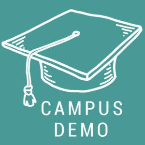 Campus Demo